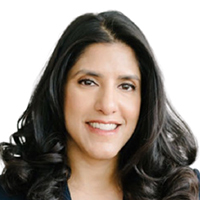 Anita Khera