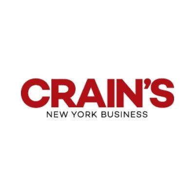 Crain's Business