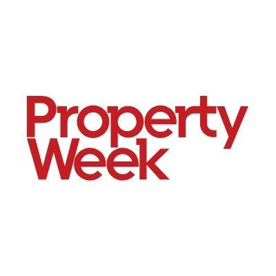 PropertyWeek