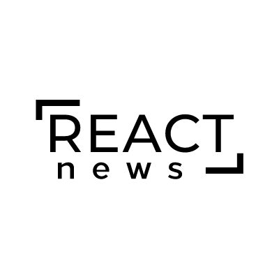 React News